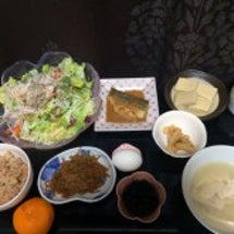 ♡1日1食♡最高のダ…