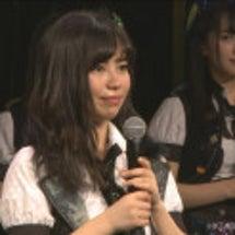 【速報】HKT48 …