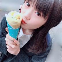 ついに♪小野田紗栞