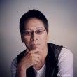 大杉漣さんが66歳で…