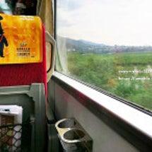 台湾花蓮の近況と台湾…
