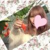 相澤٩꒰ ꇐω ꇐ๑꒱۶の画像