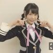 Team M 安田桃…