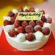 【誕生日】SATSU…