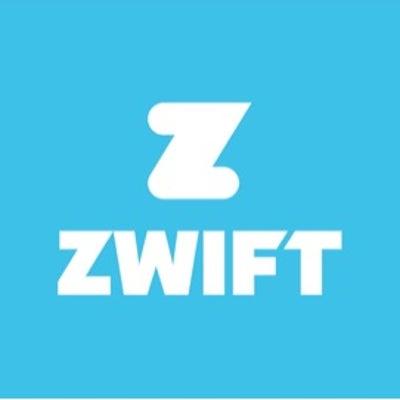 「ZWIFT」でFTPテスト♩の記事に添付されている画像