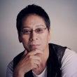 【訃報】大杉漣、66…