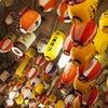 大阪天満で、立ち飲み極旨極安ビストロ!の画像