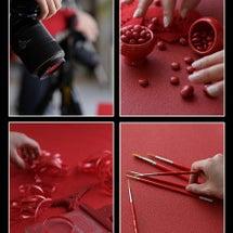 Mphoto Les…