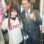 3月25日(日)☆田…
