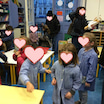 ないない尽くしのフランス! 日本の幼稚園ママは大変!と感じたその理由
