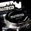 【ALLYGUTS(…