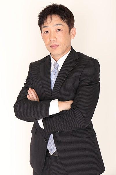 本日のゲストは前田直哉プロ! |...
