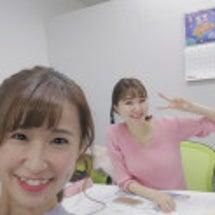☆静岡→奈良☆