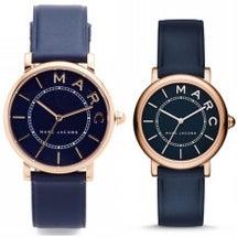 春のオススメ腕時計!…
