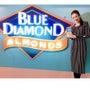 Almond Bre…