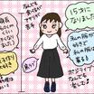 ☆娘の誕生日☆