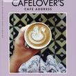 CAFELOVER'…