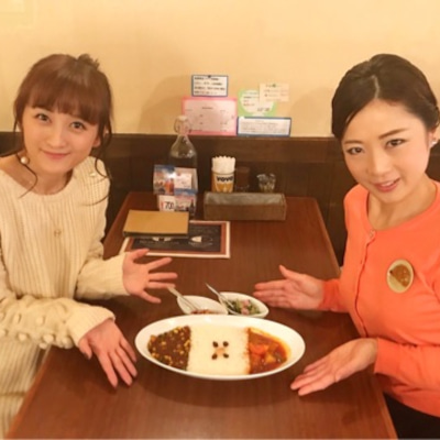 PLAY TOKYO動画UP★の記事に添付されている画像