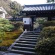 西郷隆盛の京都の足跡…