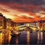 イタリア旅日記3日目
