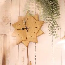 日々のこと… 時計と…