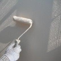 常陸太田市外壁塗装屋…