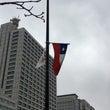 きょうの国旗【チリ共…