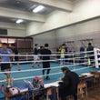 駿台ボクシング部に?…