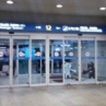 仁川空港第1旅客ター…