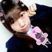 スーパーアイドルオーディション「猫の日」