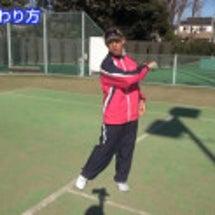 ◆榊原コーチによる「…