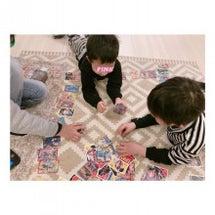 カードゲーム♡