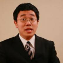 副店長の観察日誌①