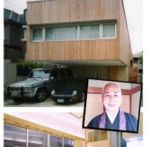 2/25(日)大阪開…