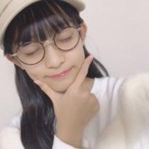 11.ねこ YUME…