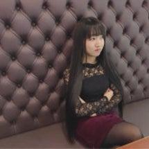 富山桜子→気まぐれ