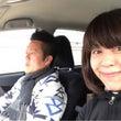 オフの一日!和歌山市…