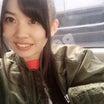 九州遠征 Day1!