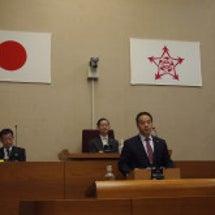 貝塚市議会 3月議会…