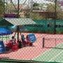ITF junior…