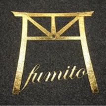 「FUMITOの石屋…