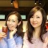 スプリングバレーブルワリー京都で町屋クラフトビールの画像