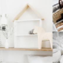 ◆【寝室の本来の目的…