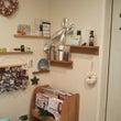 小さな美容室のオリー…