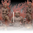世界遺産 京都醍醐寺…