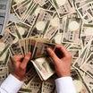 開眼天珠の力でお金がはいってくるチャンス! 毎月3名様だけの限定製作です。