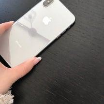 iPhoneXにしま…