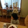 上板橋のパン屋さん