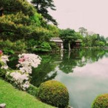 初夏の金沢 散策 ②