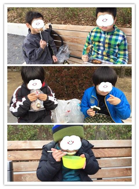 o0480065014137037028 - ★2月10日(土)★toiro東戸塚
